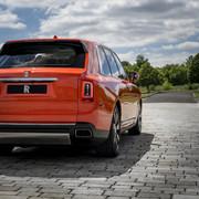 Rolls-Royce-Cullinan-in-Fux-Orange-3