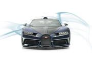 Bugatti-Chiron-Mansory-Centuria-5