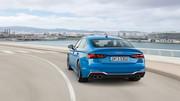 2020-Audi-A5-Audi-S5-3