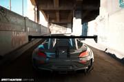 BMW-Z4-Continuum-by-Bulletproof-6