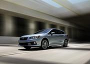 2020-Subaru-Impreza-6
