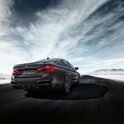 2020-BMW-M5-Edition-35-Jahre-1