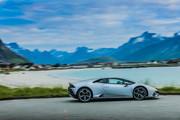 Lamborghini-Huracan-Evo-expedition-9