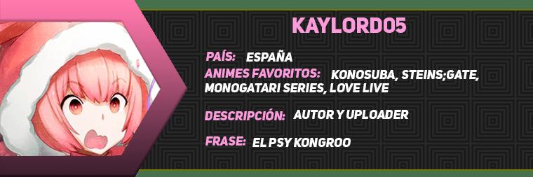 Kaylord