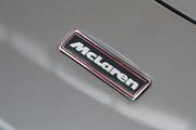 Mc-Laren-F1-LM-Spec-1
