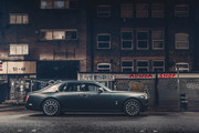 Rolls-Royce-Phantom-Gentleman-s-Tourer-3