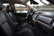 2020-Ford-Ranger-12
