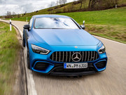 Mercedes-AMG-GT-63-4-MATIC-4-Door-Coup-by-performmaster-2