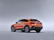 2020-Audi-Q3-Sportback-13
