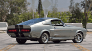1967-Ford-Mustang-Shelby-GT500-Eleanor-14
