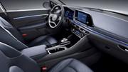 2020-Hyundai-Sonata-Hybrid-25