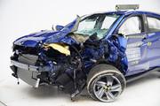 2019-Honda-HR-V-crash-tested-2