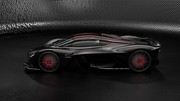 Aston-Martin-Valkyrie-AMR-Track-Performance-Pack-21