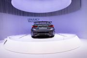Lexus-RC-F-Track-Edition-4