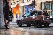 Fiat-Panda-Trussardi-17