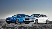 2020-BMW-1-Series-4