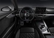 2020-Audi-A5-Audi-S5-34
