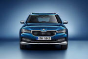 2020-Skoda-Superb-Scout-5