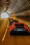 Lamborghini-Huracan-Evo-expedition-17