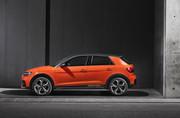 2020-Audi-A1-Citycarver-20