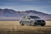 2019-Volkswagen-Jetta-GLI-14