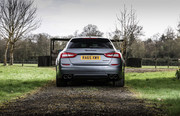 Maserati-Quattroporte-Shooting-Brake-9