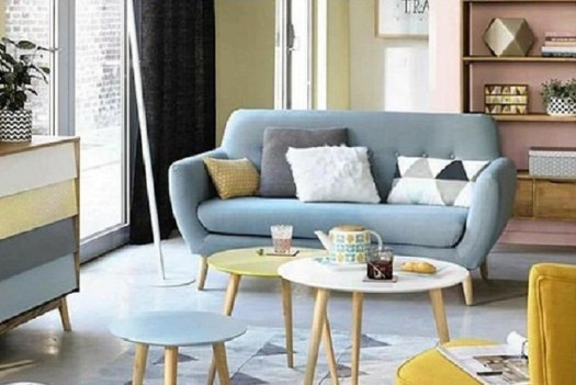 SMM-Sofa2Seater-032