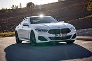 2020-BMW-8-Series-Gran-Coupe-35