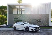 2020-BMW-8-Series-Gran-Coupe-107
