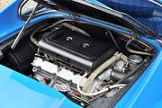 1972-Ferrari-Dino-246-GT-Coupe-5