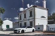2020-BMW-8-Series-Gran-Coupe-23