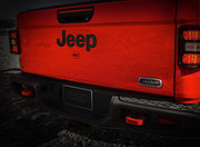 2020-Jeep-Gladiator-Launch-Edition-3