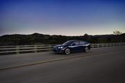 2020-Subaru-Impreza-12