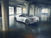 Lexus-LC-Convertible-concept-5