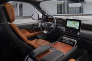 2020-Lincoln-Navigator-5