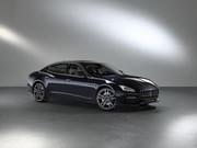 Maserati-Levante-Trofeo-V8-Launch-Edition-10