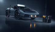 Lamborghini-Gallardo-offroad-6