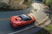 2020-Chevrolet-Corvette-Stingray-convertible-5