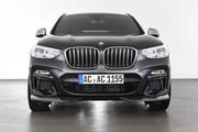 BMW-X4-by-AC-Schnitzer-9