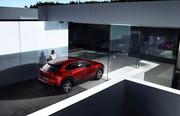 2020-Mazda-CX-30-8