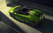 Lamborghini-Hurac-n-Evo-Spyder-6