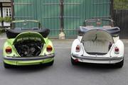 Volkswagen-e-Beetle-3