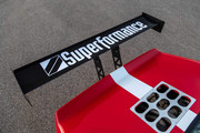 Ford-GT40-Replica-by-Superformance-14