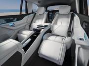 2020-Mercedes-Maybach-GLS-50