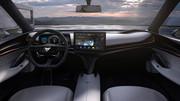 Seat-Cupra-Tavascan-Concept-9