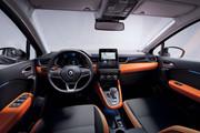 2020-Renault-Captur-66