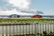 Lamborghini-Huracan-Evo-expedition-46