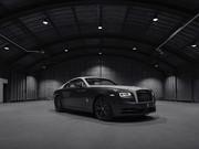 Rolls-Royce-Wraith-Eagle-VIII-2