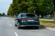 Audi-A8-L-60-TFSI-e-quattro-16