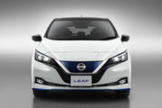 Nissan-Leaf-is-the-leader-of-electric-vehicles-across-Europe-5